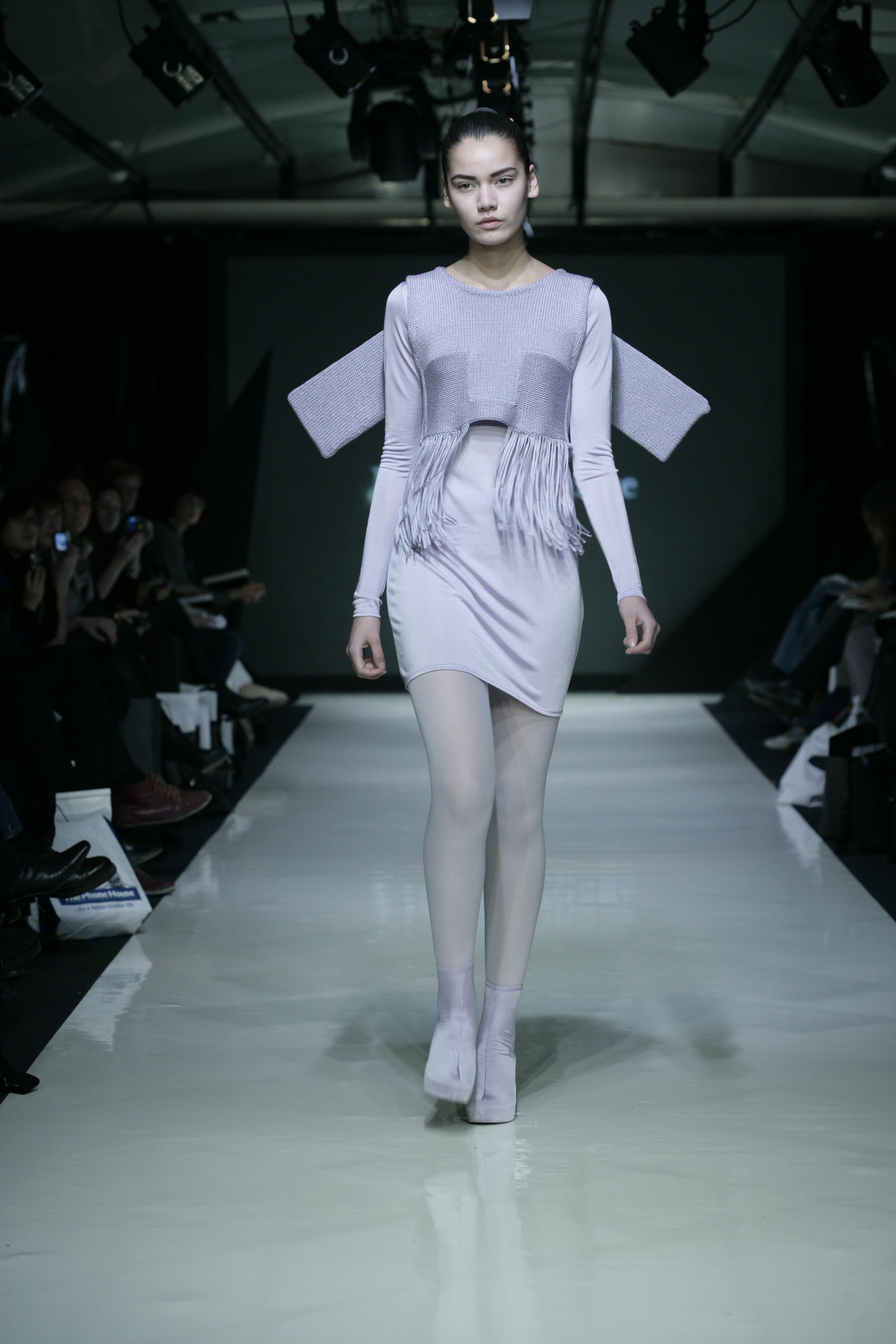 knitwearshow3