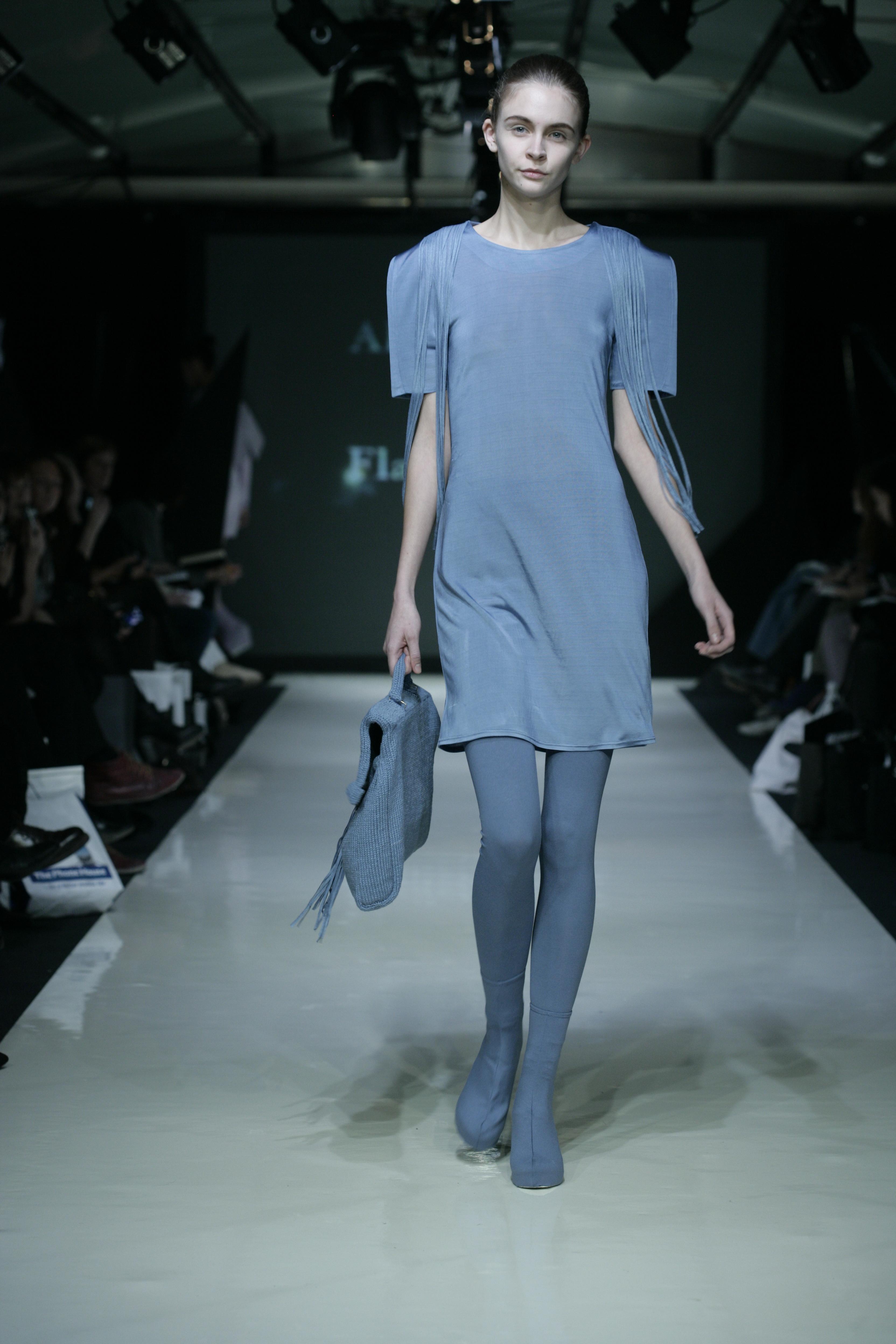 knitwearshow4