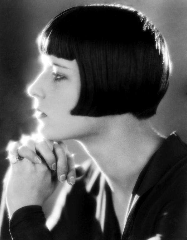 louise-brooks14