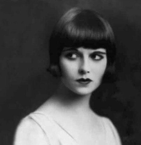 louise-brooks19