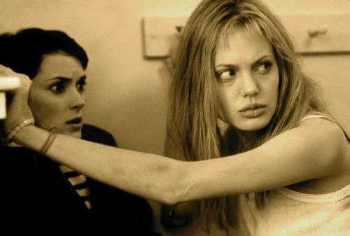 une_vie_volee_girl_interrupted_19991