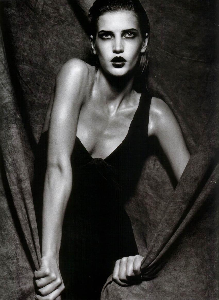 Diana Dondoe nude 854