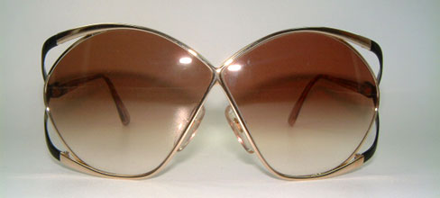 dior_sunglasses_butterfly_a2176d