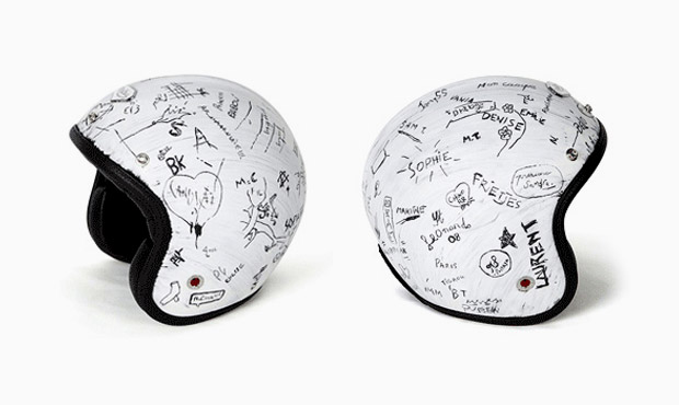 maison-martin-margiela-les-ateliers-ruby-helmet